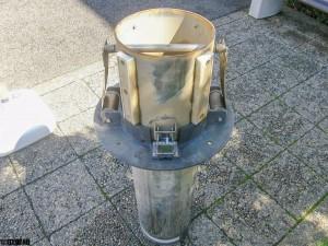 RIMG9613-compressor