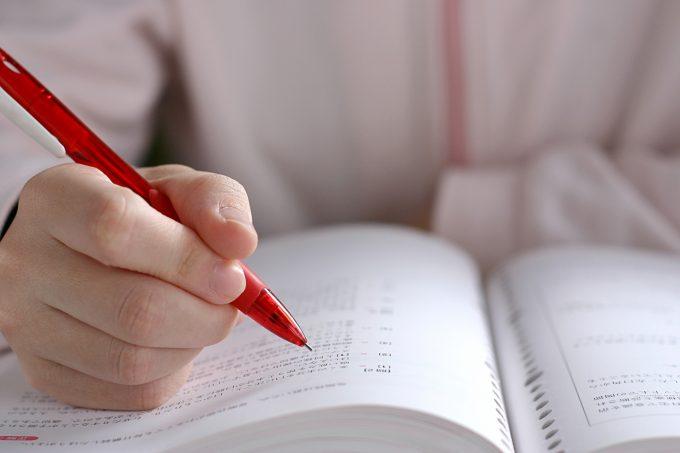 説明会で多い質問TOP3 学生時代に取得すべき資格はコレ!のイメージ
